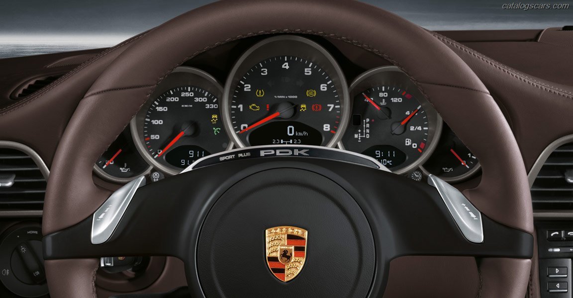 صور سيارة بورش 911 تارجا 4 2013 - اجمل خلفيات صور عربية بورش 911 تارجا 4 2013 - Porsche 911 targa 4 Photos Porsche-911-targa-4-2011-15.jpg