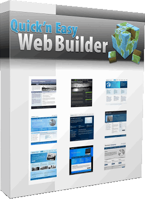 quickn-easy-web-builder-221-full-serial