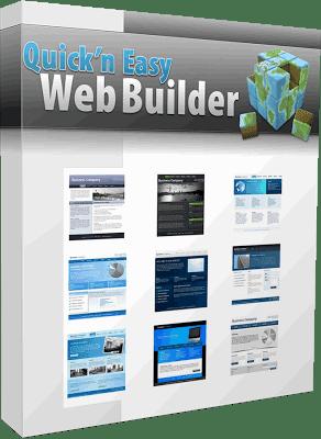 quickn-easy-web-builder-221-full-serial