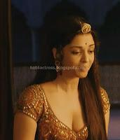 Aishwarya, rai, deep, cleavage, photos