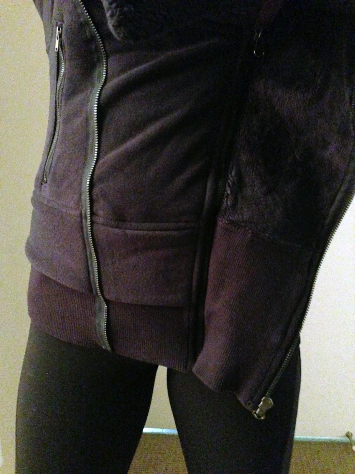 How to blazer a wear with jeans