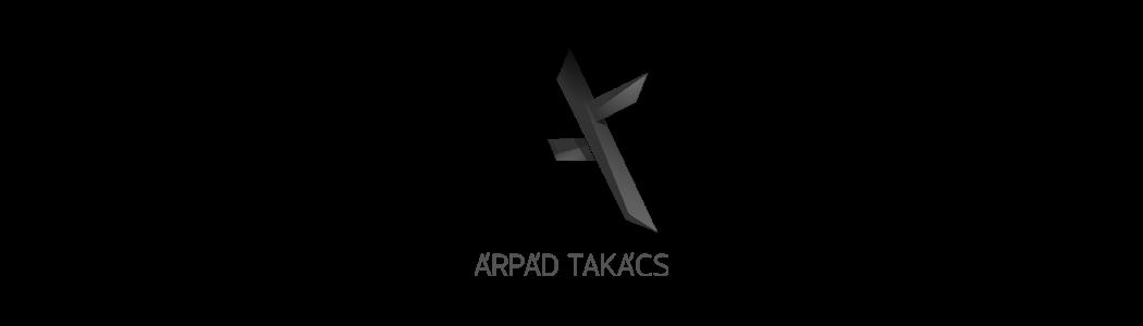 Árpád Takács