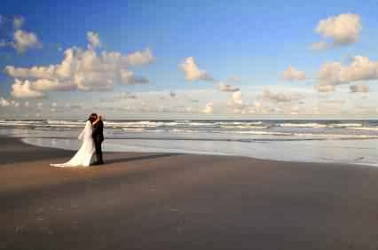 Elope Oregon Coast http://orcoastweddings.com