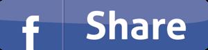 https://www.facebook.com/sharer/sharer.php?u=http://sulutrend.blogspot.hk/2015/07/pizza.html