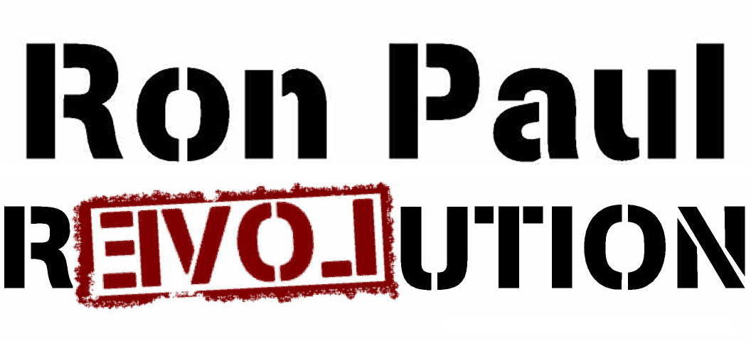 http://4.bp.blogspot.com/-sP6DjgNcL8U/TZ9wqaMnd2I/AAAAAAAACDM/-x5HWTyEK9Y/s1600/ron-paul-revolution.jpg