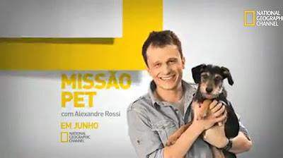 Missão Pet