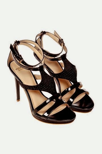 Best Sandals Collection for Womens and Girls 2014