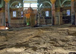 Batu-Al-shakhra