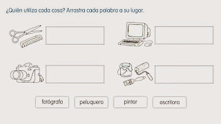 http://www.ceiploreto.es/sugerencias/cp.juan.de.la.cosa/1_2/cono/actividades/15/06/visor.html
