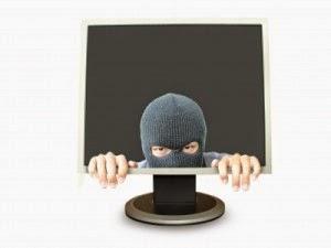 Cara Mudah Melaporkan Penipuan Jual Beli Online Di Internet