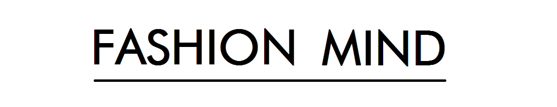 Fashion-Mind