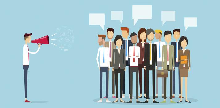 Por qué hacer una comunicación