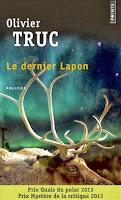 http://www.librest.com/tous-les-livres/le-dernier-lapon,1707531-0.html?texte=9782757836064