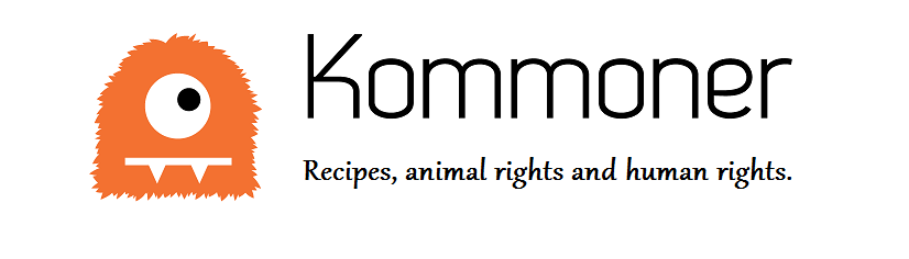 Kommoner