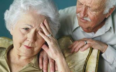 Người cao tuổi dễ mắc suy thận cấp
