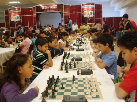 Torneo XIV Feria Internacional Del Libro Saltillo 2011
