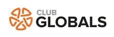 Il nostro partner Club Globals