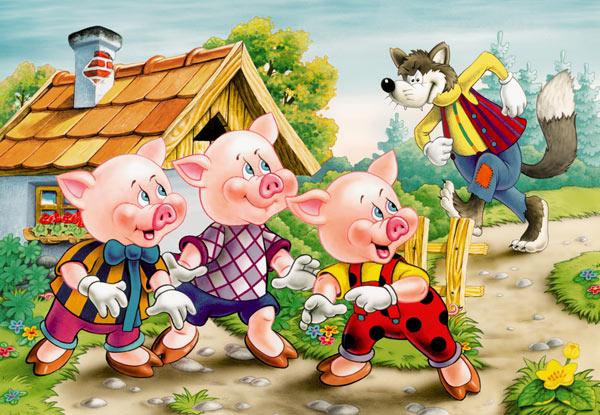 3rd%20-little-pigs.jpg