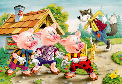 http://52englishfreaks.blogspot.com/2013/01/the-three-little-pigs.html