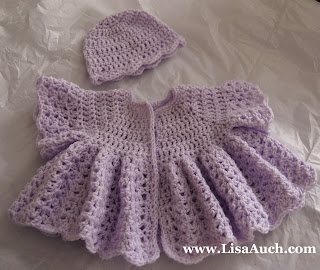free crochet pattern baby cardigan-free crochet baby sweater patterns