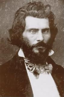 bandit Joaquin Murieta