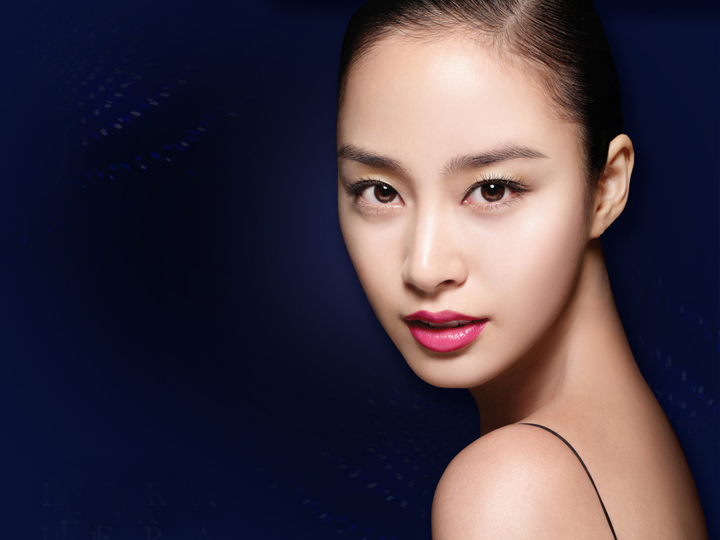 http://4.bp.blogspot.com/-sPGE7913oQs/T-NYAdvh2XI/AAAAAAAAEsQ/7ZclQCVAS9g/s1600/kim-tae-hee-hot-korean-actress%2B%25283%2529.jpg