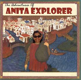 The-Adventures-Of-AnitaExplorer