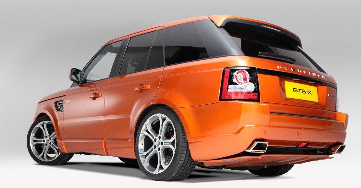 Overfinch+Range+Rover+Sport+GTS-X+2.jpg