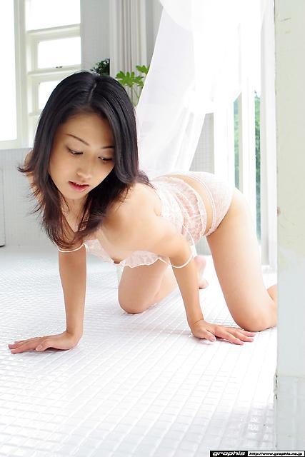 Kamiya miyuki nude