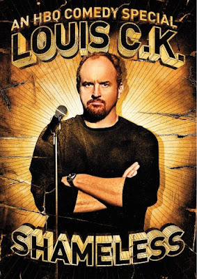Louis.C.K.Shameless.2007.PROPER.DVDRip.XViD-SPRiNTER