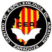 http://www.centroespeleoaragon.org/