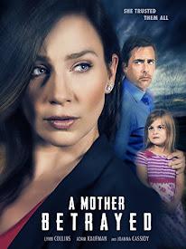 descargar JA Mother Betrayed gratis, A Mother Betrayed online