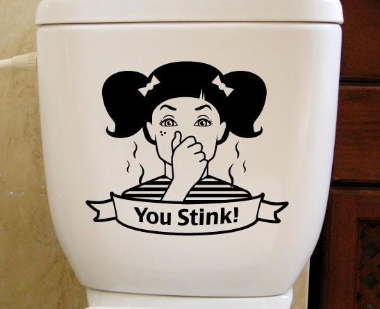 decoracao banheiro diy:Postado por Jessica Santin às 2:40 PM