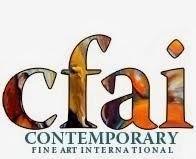 CFAI.co Artist