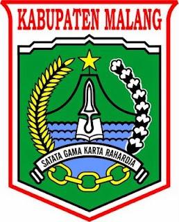 Daftar Nama-Nama Yang Lulus CPNS Pemkab Malang 2014