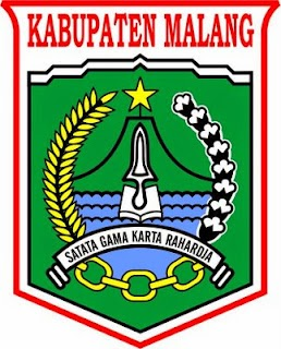 Nama-Nama Yang Lulus CPNS Pemkab Malang 2014