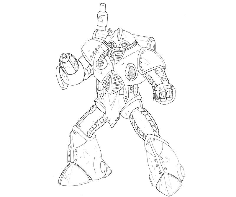 printable-robo-funny_coloring-pages-2