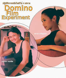 ่ What is Domino Film?
