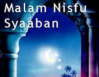 doa shalat nisfu sya'ban by www.dokumenpemudatqn.com,suryalaya,muslim,islam,abah anom,tqn,qodiriyah,naqsabandiyah