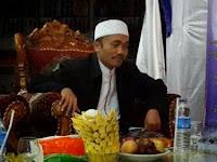 Sebarkan Kesesatan Syi'ah, Wahabi, HTI dan lainnya Hukumnya Wajib