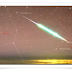 Meteorito Hawaii marzo 2013