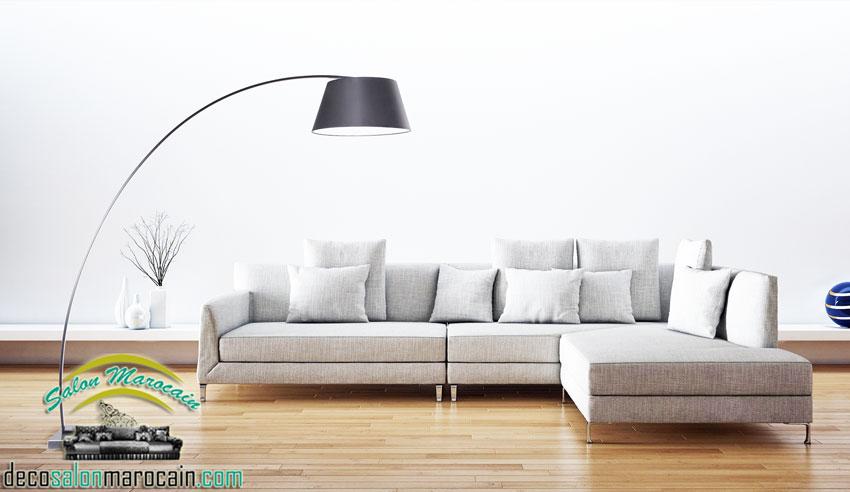 Fauteuil De Salon Moderne 2016 : Awesome salon fauteuil moderne design photos