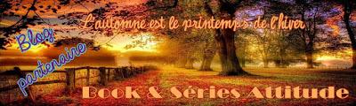 http://book-attitude.eklablog.fr/bilan-de-janvier-a106268342