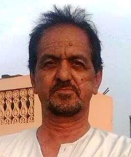 punjabi story writer jinder