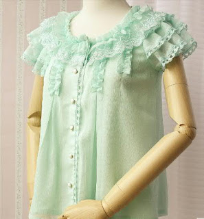 http://www.aliexpress.com/item/New-women-s-shirt-LOLITA-girl-blouse-Chiffon-cool-summer-lace-silver-thread/32352023871.html