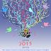 2015 geliyor, o halde hoşgelişler ola! #birhayalimvar #2015