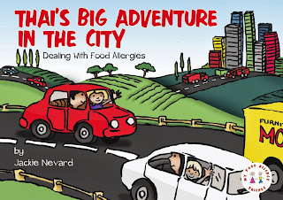 http://onestopallergyshop.com.au/p/8772998/thais-big-adventure-in-the-city---dealing-with-food-allergies.html