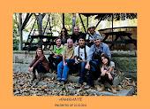 """Com o """"Fotografar com Amigos"""", em Amarante"""