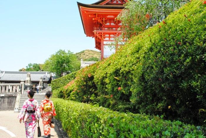 Kyoto_Templo_Kiyumizudera
