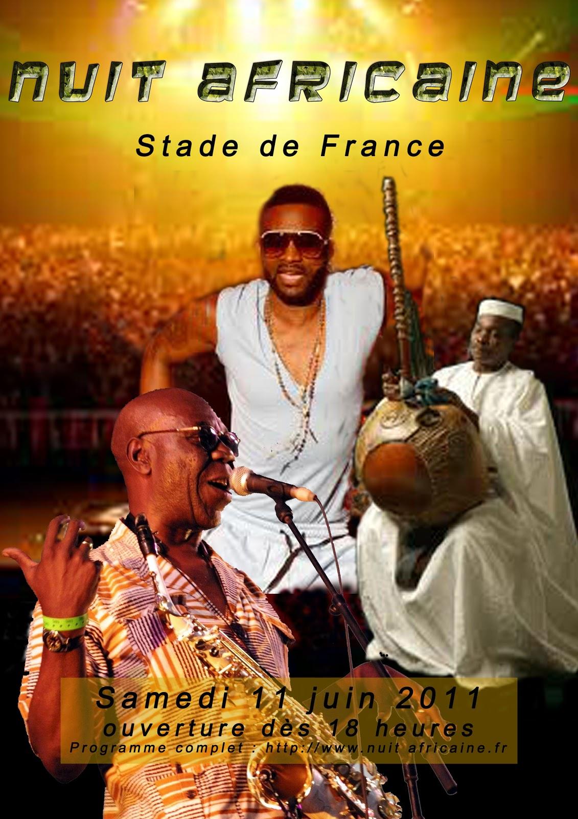 Bonne Nuit Africaine : Congo belge province de l equateur nuit africaine à